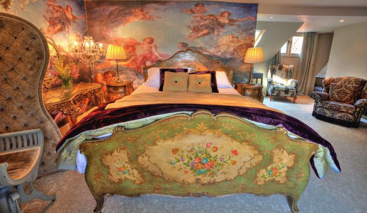hotel-boudoir-suite-5