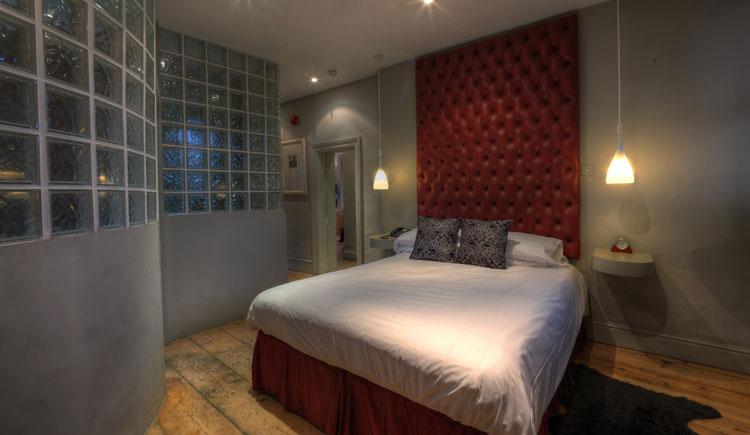 hotel-edie-suite-5