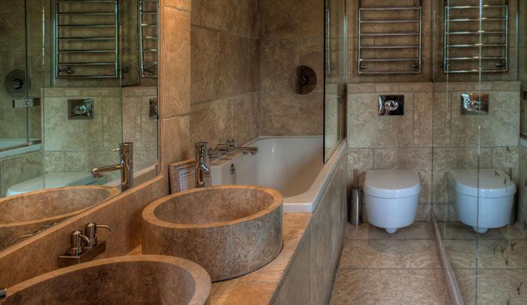 hotel-linen-bedroom-9
