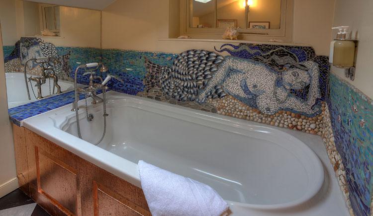 hotel-portico-bedroom-5