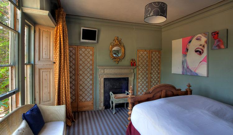 hotel-venetian-bedroom-6