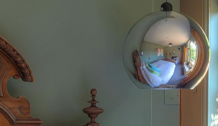 hotel-venetian-bedroom-7