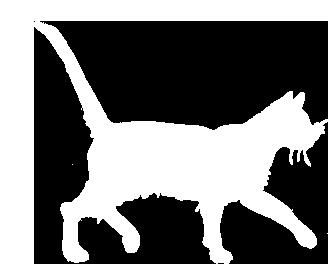 pets-icon